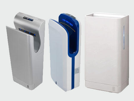 What is the best Hand Dryer to buy in 2020?