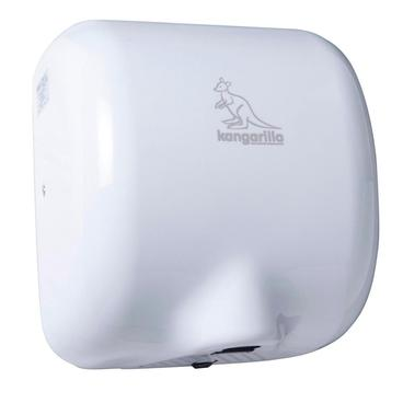 Kangarillo Hand Dryer