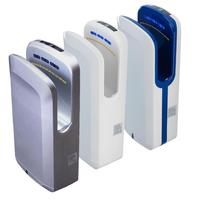 Gorillo Junior Hand Dryer